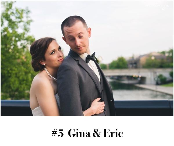 #5-GE