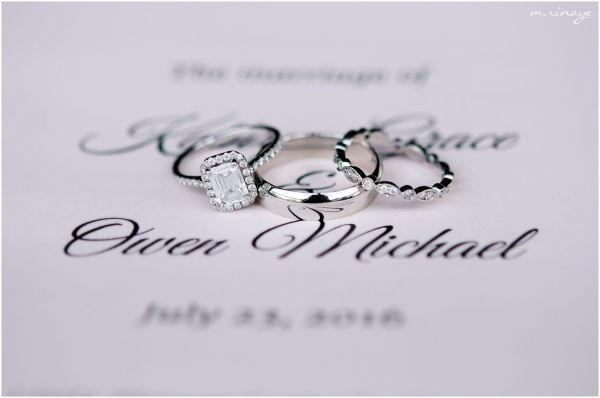 KO-WED-FAV001_WEB-Indianapolis Wedding Photographer