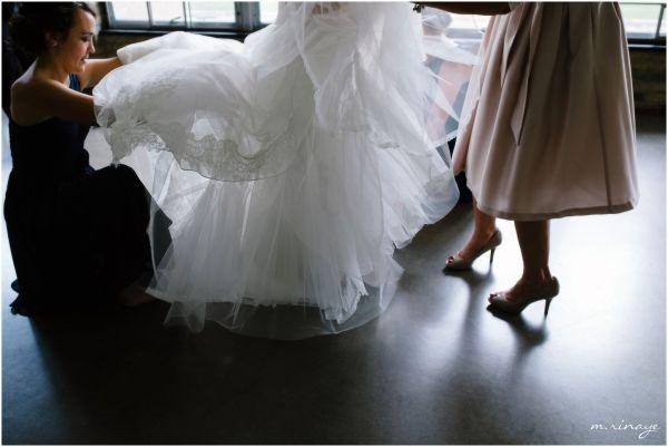 KO-WED-FAV007_WEB-Indianapolis Wedding Photographer