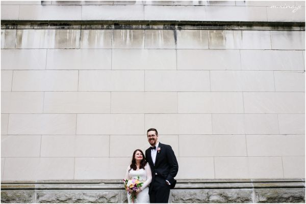 Indianapolis wedding photography