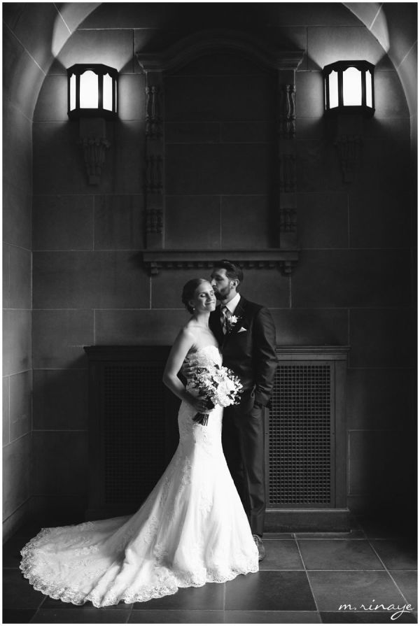 mj-wed-fav006_web-indianapolis-wedding-photographer