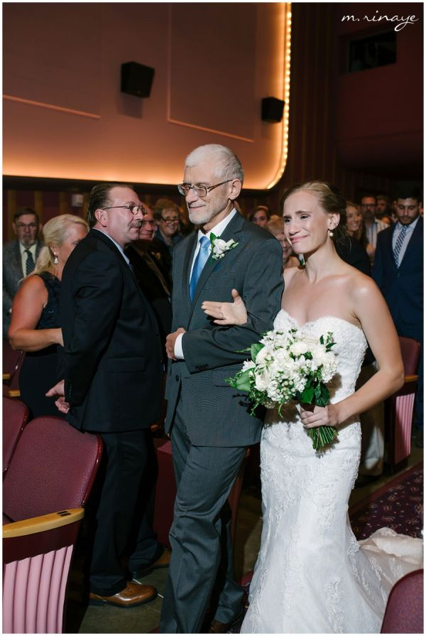 mj-wed-fav027_web-indianapolis-wedding-photographer