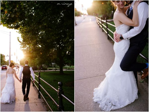 mj-wed-fav048_web-indianapolis-wedding-photographer