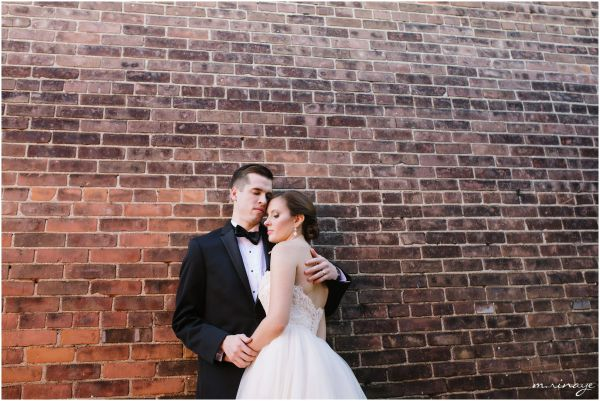 mm-wed-fav038_web-indianapolis-wedding-photographer