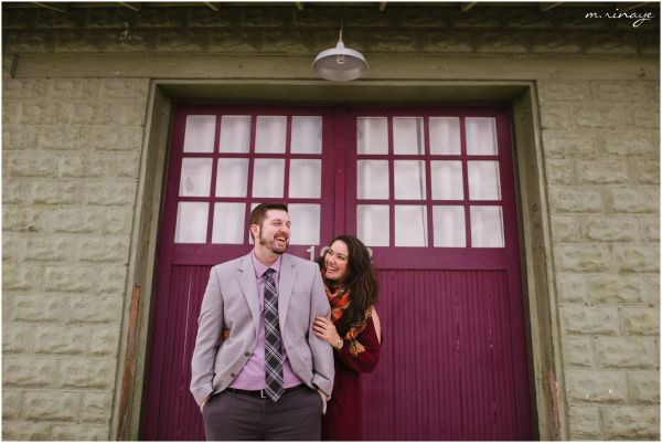 Indianapolis elopement wedding photographer, elope indy