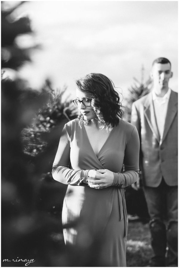 ab-tree2016-fav002_web-indianapolis-wedding-photographer