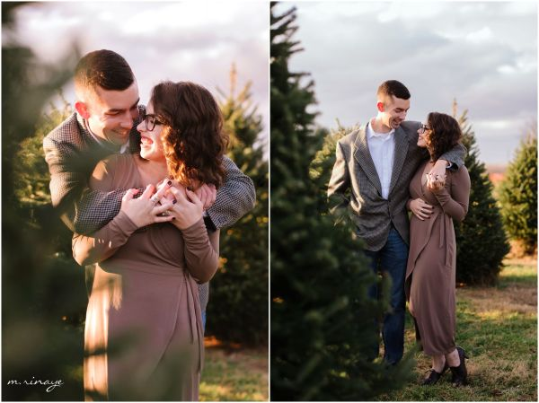 ab-tree2016-fav003_web-indianapolis-wedding-photographer