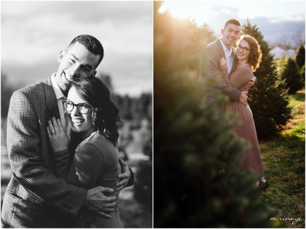 ab-tree2016-fav005_web-indianapolis-wedding-photographer