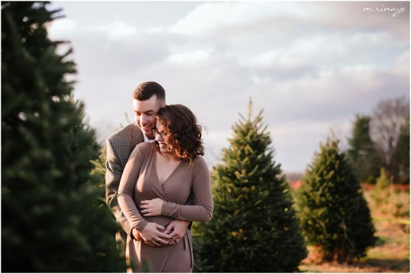 ab-tree2016-fav011_web-indianapolis-wedding-photographer