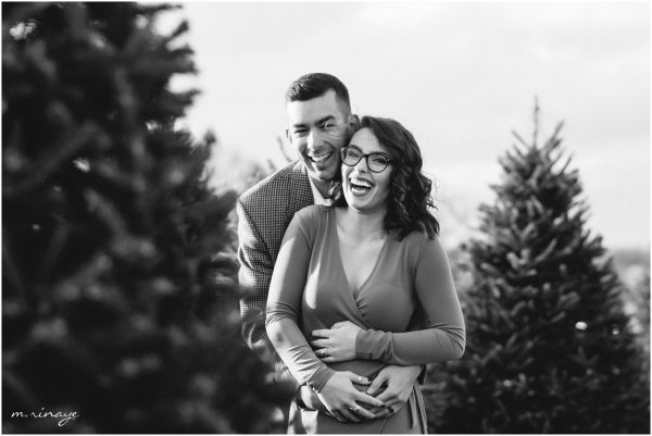 ab-tree2016-fav012_web-indianapolis-wedding-photographer