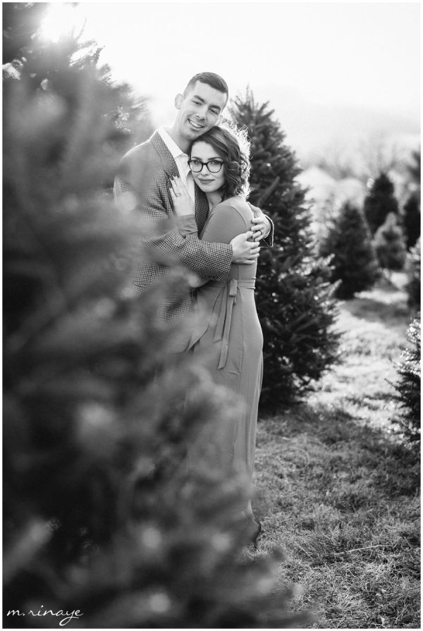 ab-tree2016-fav015_web-indianapolis-wedding-photographer
